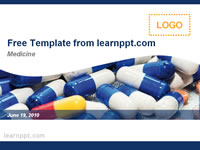 Customizing a powerpoint template for your business so toneelgroepblik Image collections