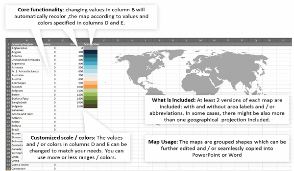 powerpoint_excel_maps