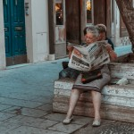 adult-elderly-woman-newspaper-2877151