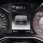 automobile-car-interior-control-counter-110990
