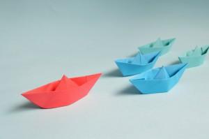 pic 1 Innovation Leadership Mindset