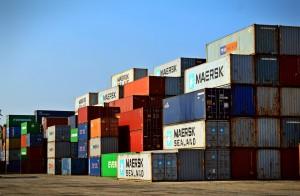 cargo-container-lot-906494