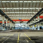 architecture-building-empty-factory-236705