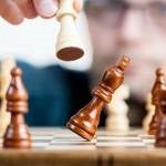 Chessboard2