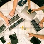 virtual work corp culture 2