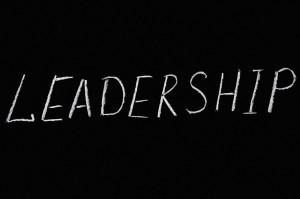 Lead1
